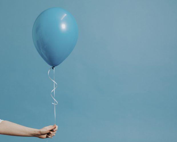 Modelos y tipos de globos