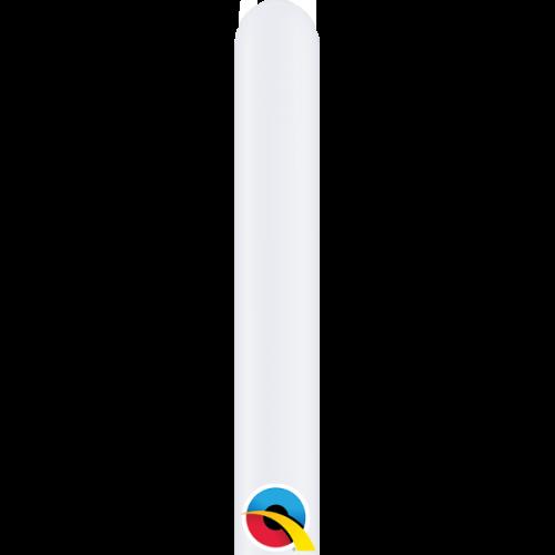 Globos para globoflexia 160Q Blanco