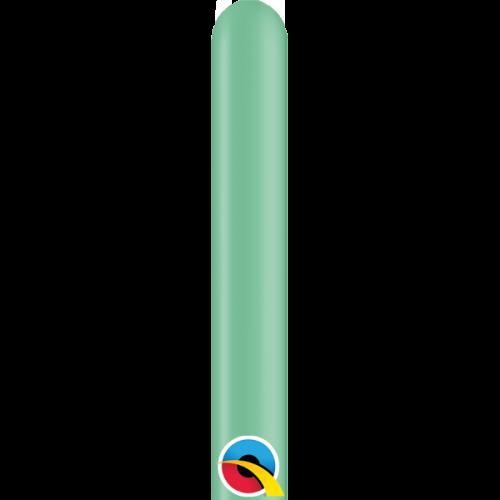 Globos para globoflexia 160Q Wintergreen