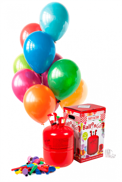 https://globofiesta.com/categoria-producto/packs-helio-globos-de-latex/