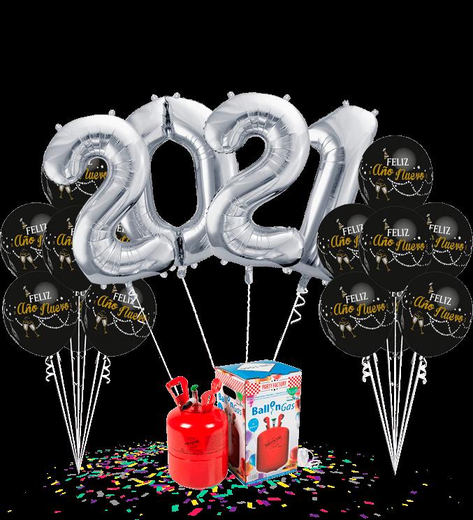 MONTAJE2021+NUMEROS+GLOBOSplata