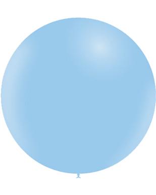 Látex Mate Especial Deco Gigante 60 cms. azul