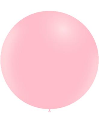 Látex Mate Especial Deco Gigante 60 cms. rosa